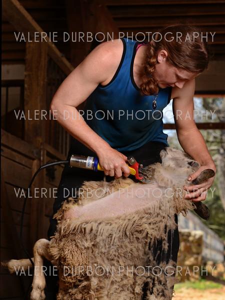Valerie Durbon Photography Emily 24.jpg