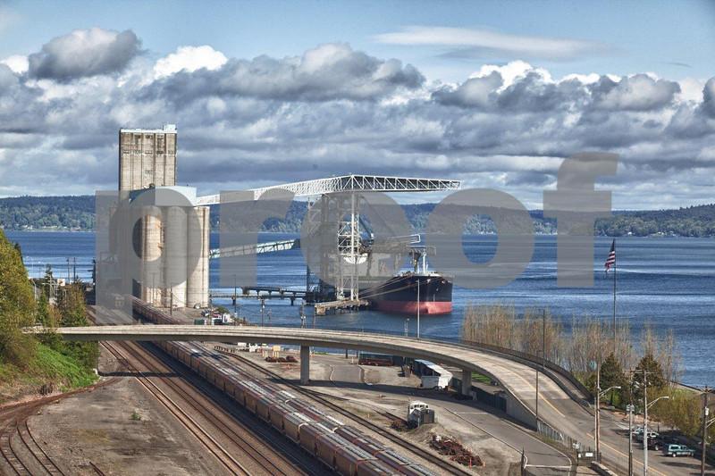 Tacoma grain terminal 1386_HDR.jpg