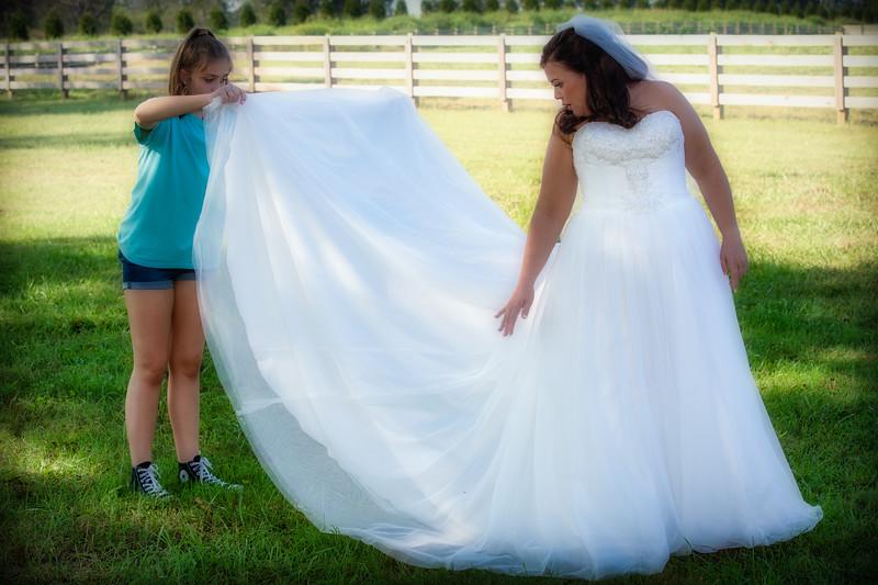 Booth Wedding A-17.jpg