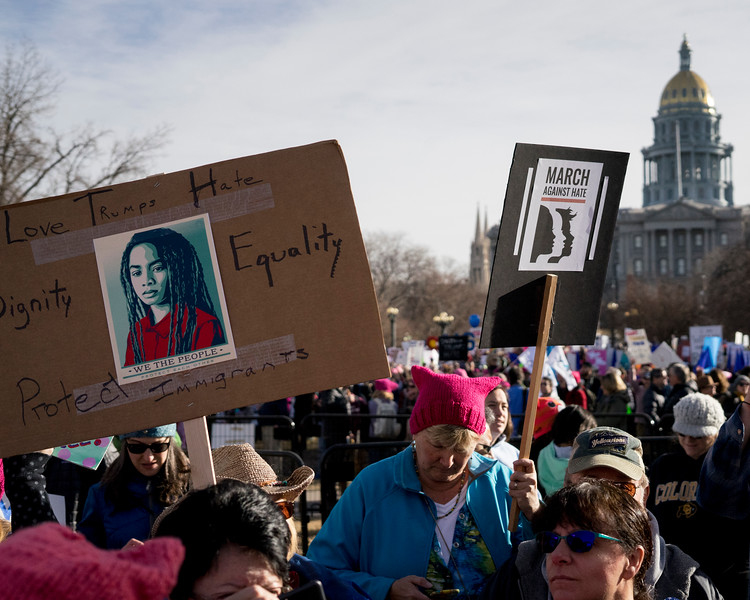 20180120_WomensMarchDenver_1662.jpg