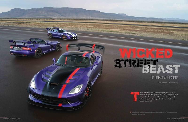 WickedStreetBeast-LR.jpg
