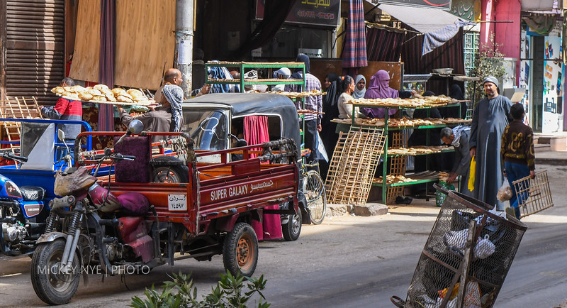 020820 Egypt Day7 Edfu-Cruze Nile-Kom Ombo-6218.jpg