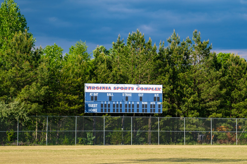 TCS Varsity Baseball 2021 - 264.jpg
