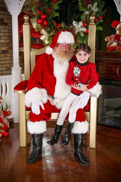 Santa2-2013-19.jpg