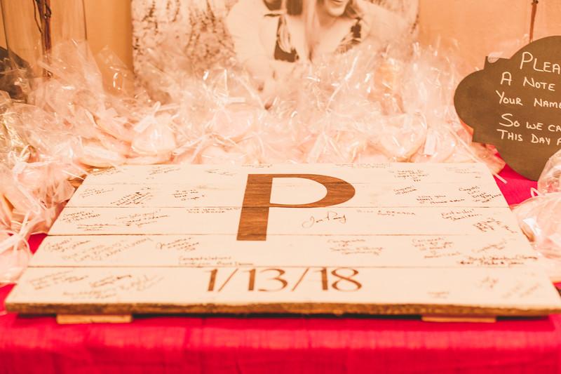 Paone Photography - Brad and Jen Wedding-5963-2.jpg