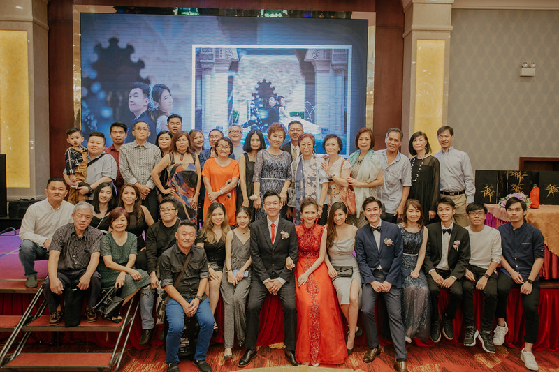 Choon Hon & Soofrine Banquet-509.jpg
