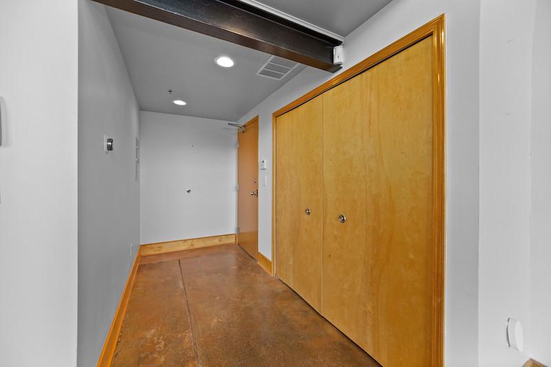 FD Lofts #304-9.jpg