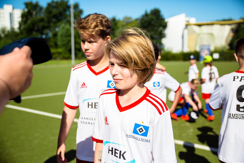 feriencamp-lokstedt-230719---a-76_48411958101_o.jpg
