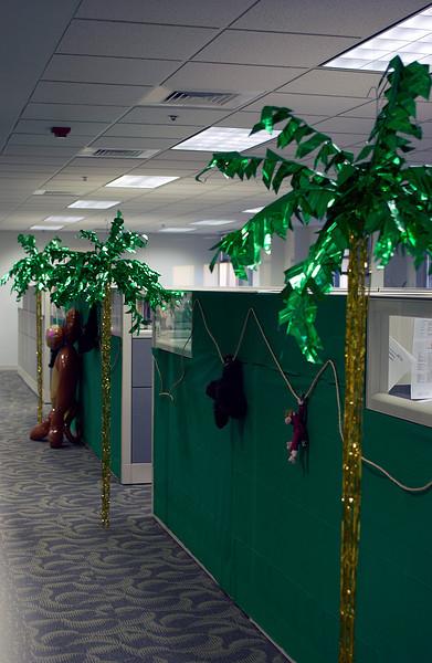 Brookfield Halloween 2003 0194.jpg