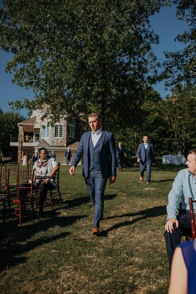 Goodwin Wedding-603.jpg