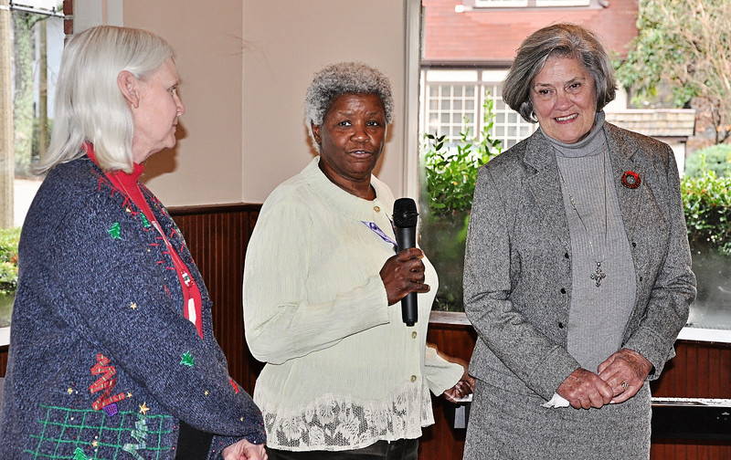 Debbie Bennett, Mondretta Williams, Mary Anne Moseley.jpg