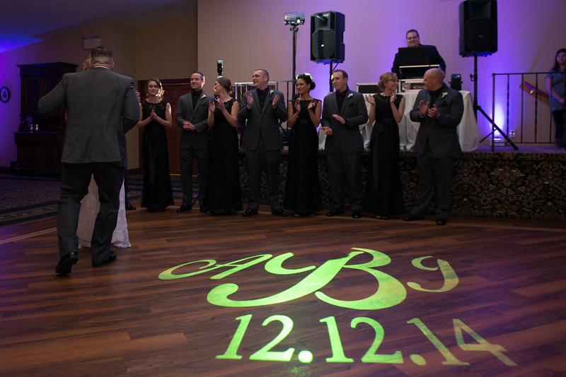 reception-82.jpg