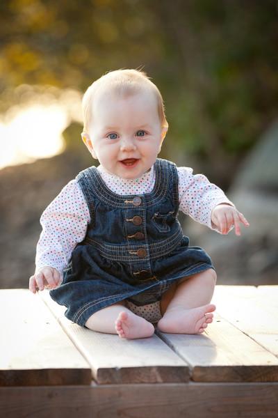 Baby-Layla-19.jpg