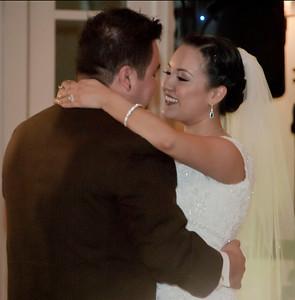 Brianna & Christian's Wedding