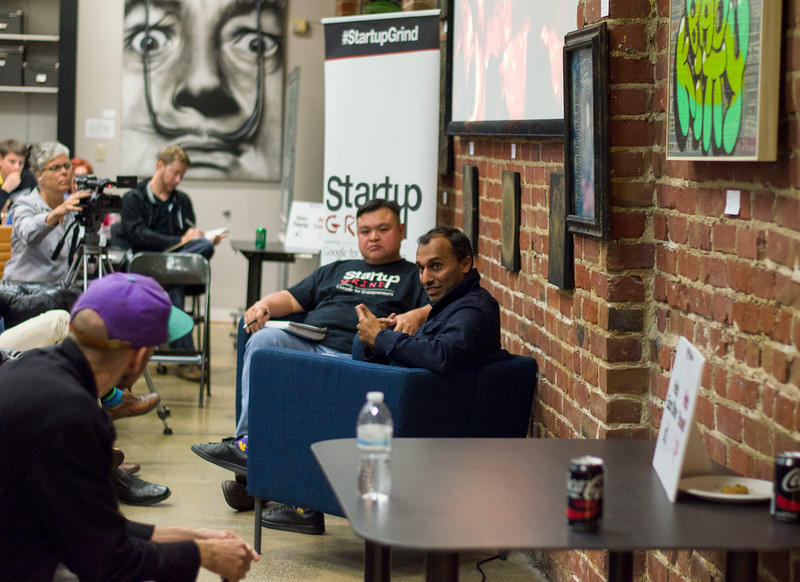 startup grind qasar younis coo of y combinator at the urban hive sacramento photo by chrysti tovani-68.jpg