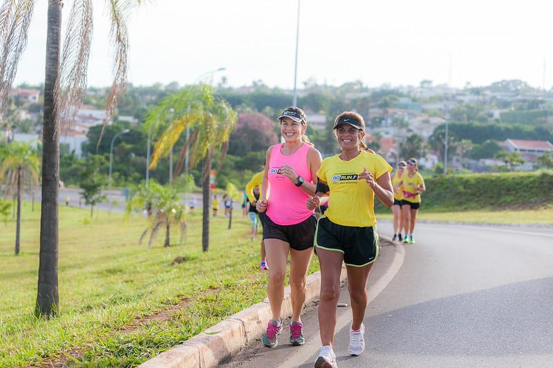 Simulado Wings for Life World Run_Foto_Felipe Menezes_154.jpg