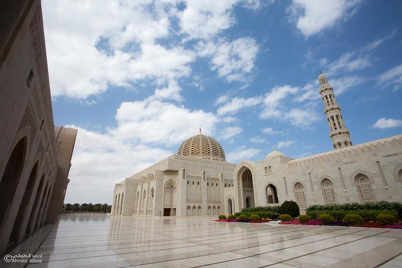 Sultan Qaboos Grand Mosque (9).jpg
