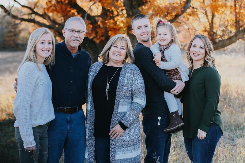 Koch Family-20.jpg