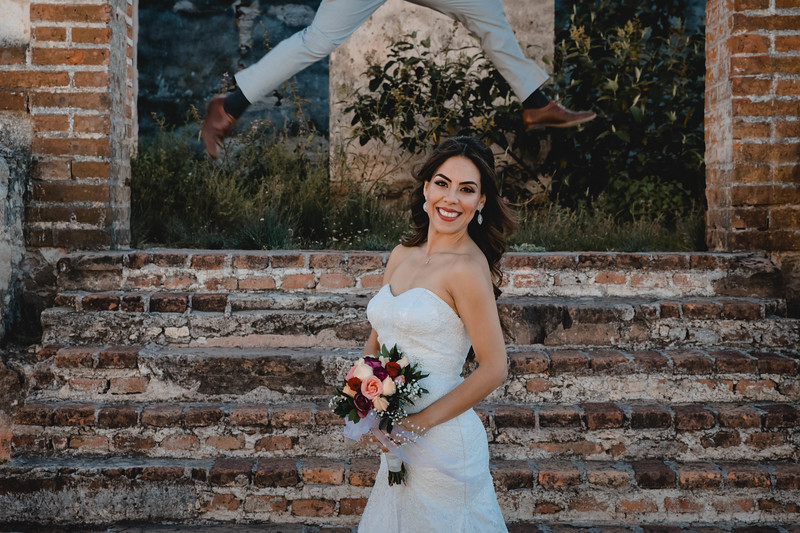 P&H Trash the Dress (Mineral de Pozos, Guanajuato )-50.jpg