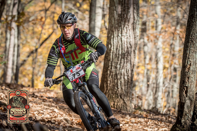 2017 Cranksgiving Enduro-23-2.jpg