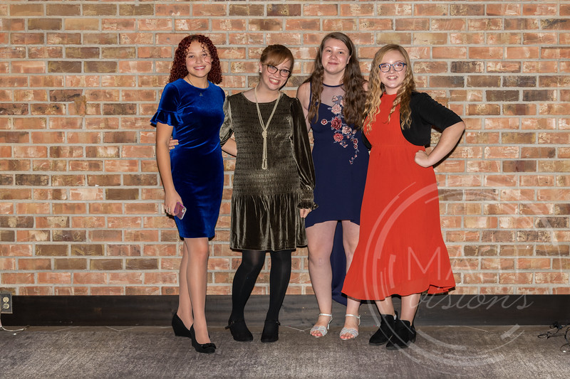 UH Fall Formal 2019-6827.jpg