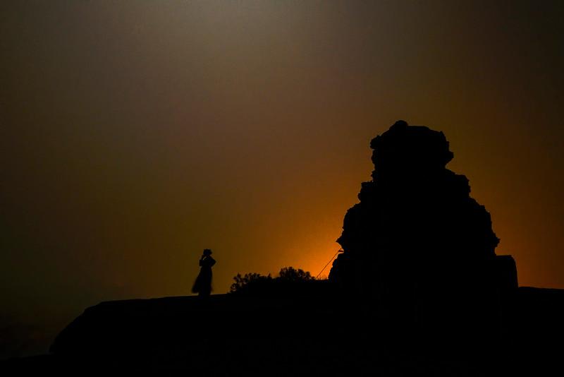 Mathunga-just-before-sunrise-introspection.jpg