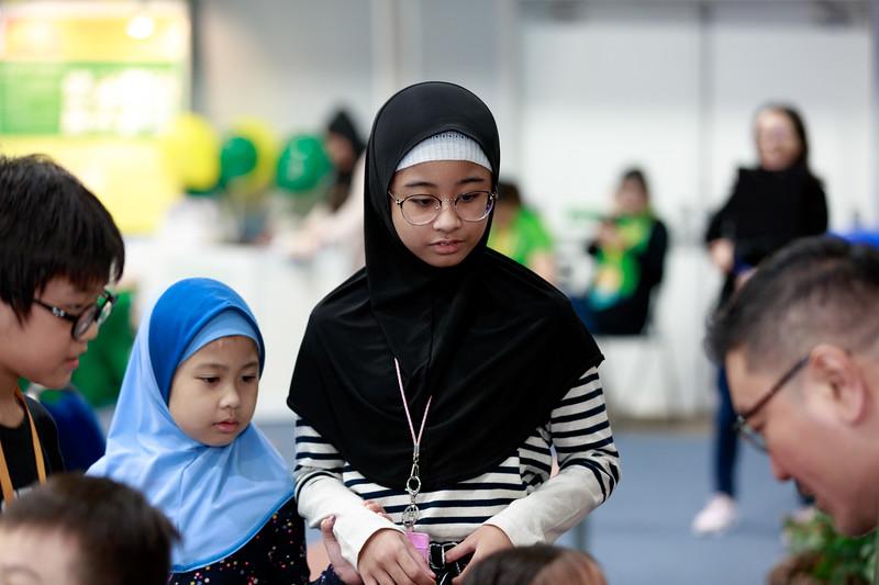 KidsSTOP's 'Preschool STEAM Learning Festival' (PLF) Event-D2-082.jpg
