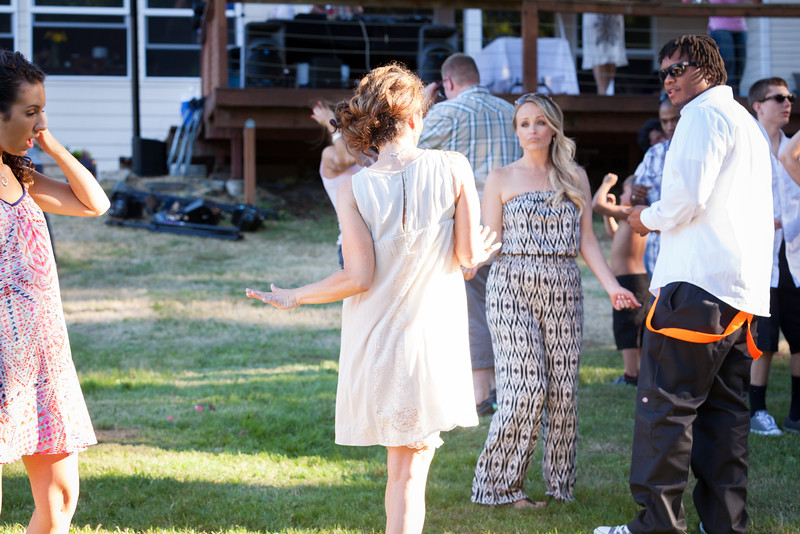 ALoraePhotography_Kristy&Bennie_Wedding_20150718_647.jpg