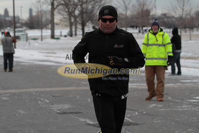 Finish Gallery 2 - 2013 Fifth Third Bank New Years Eve 5K