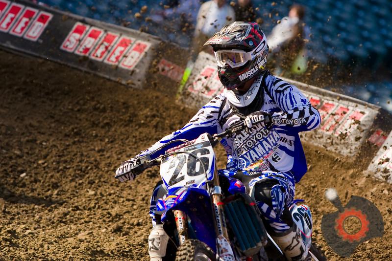 Anaheim2_Supercross_152.jpg