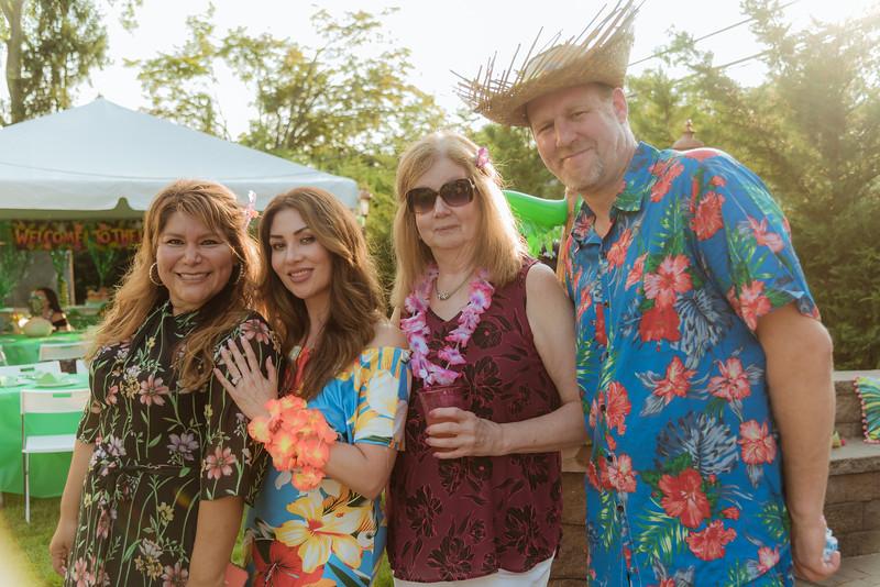 Aloha Birthday Party Cesar LumoBox-61.jpg
