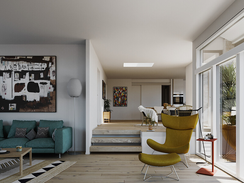 velux-gallery-living-room-106.jpg