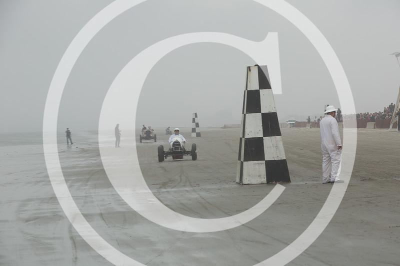 race of gentlemen-1295.jpg