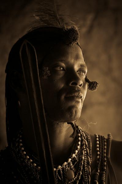 Massai, Kenya-1.jpg