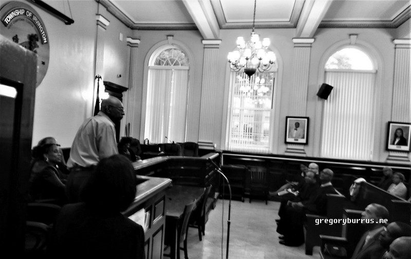 20171016 Swearing  In Ceremony Lindal Scott Foster Municipal Judge 932.jpg