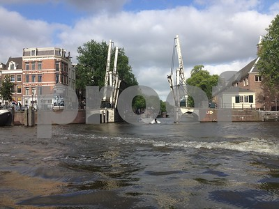 art-in-amsterdam-by-boat-or-by-bike-capital-city-has-lots-of-beauty-to-see