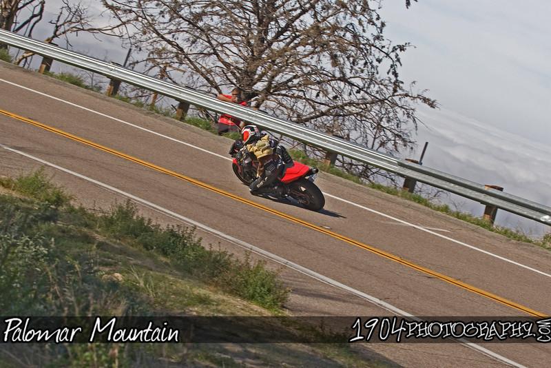 20090314 Palomar 066.jpg