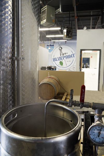 Blueprint Brewery-16.jpg