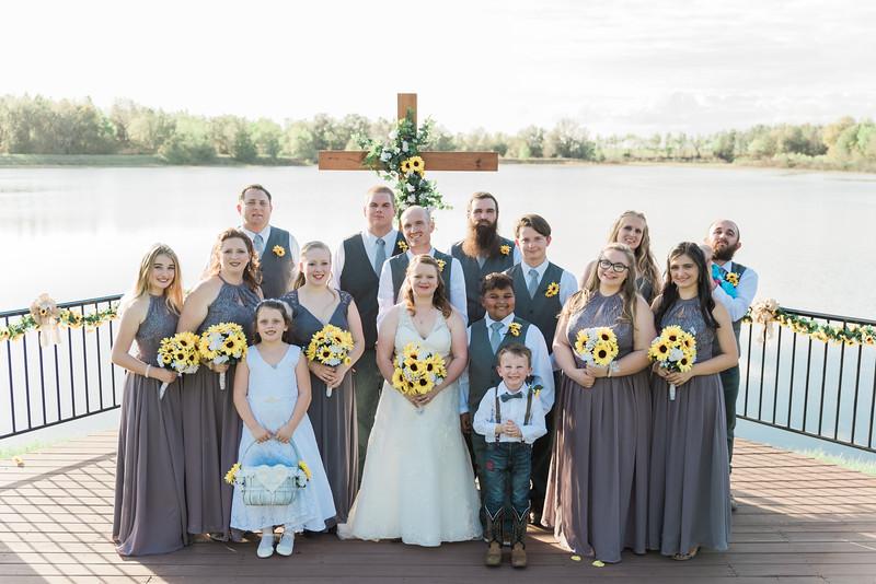 ELP0224 Sarah & Jesse Groveland wedding 2361.jpg