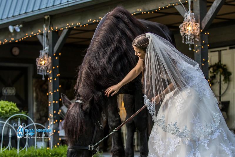 barbwire and lace bridal photo shoot brooklyn -27.jpg