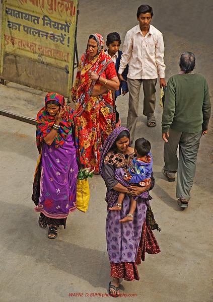 INDIA2010-0208A-40A.jpg