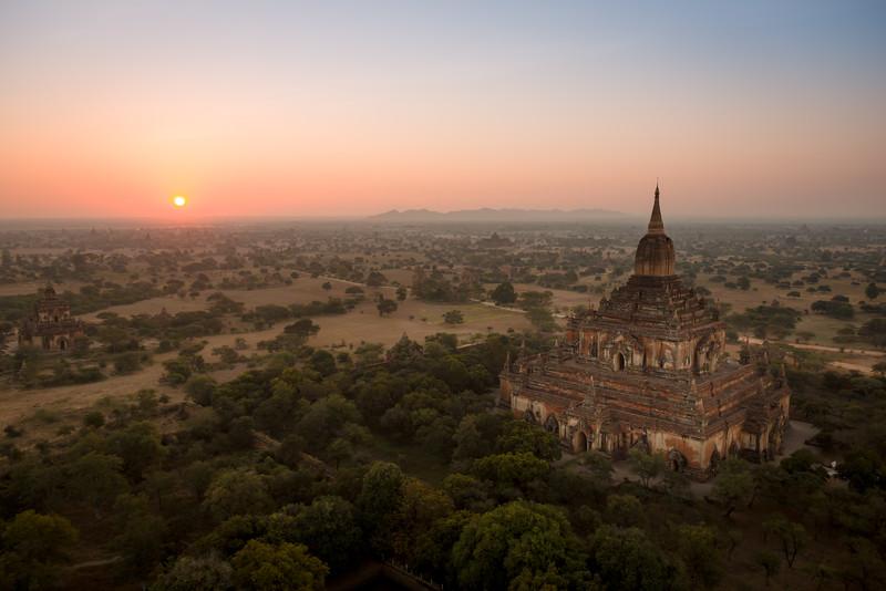 103-Burma-Myanmar.jpg