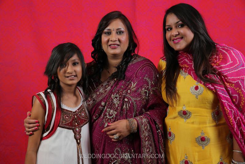 Photobooth_Aman_Kanwar-156.jpg