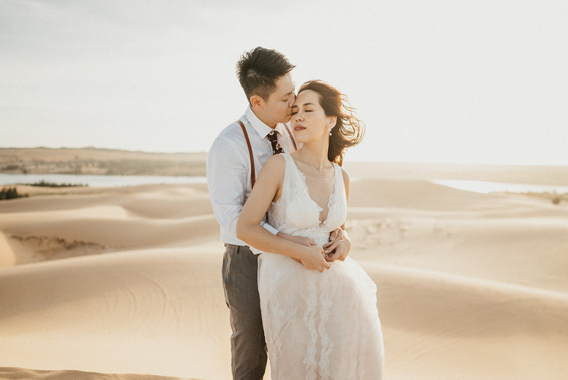 Carmen & Chester Pre Wedding Dalat Mui Ne-30342.jpg