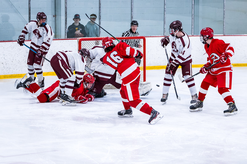 2019-2020 HHS BOYS HOCKEY VS PINKERTON-581.jpg