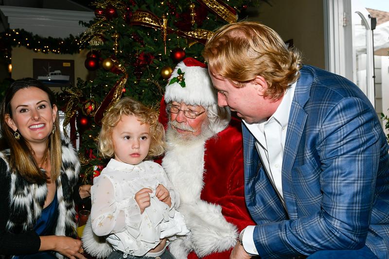 BYC_Christmas_Childrens_Brunch2019-142.jpg