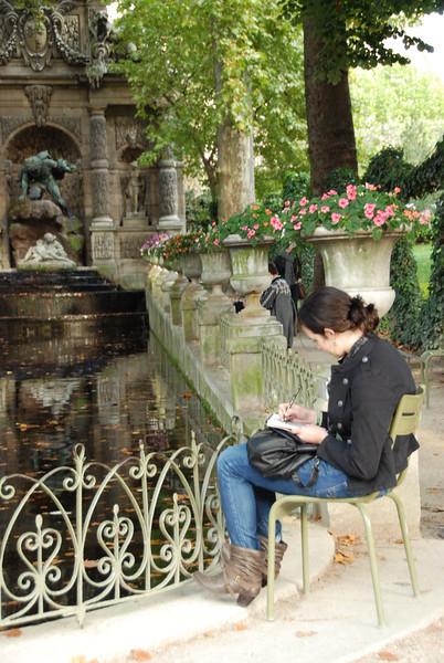 2010 ParisDSC_7552-4.jpg