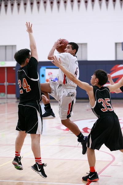 RCS-2019-Homecoming-JV-Boys-Basketball-001.jpg