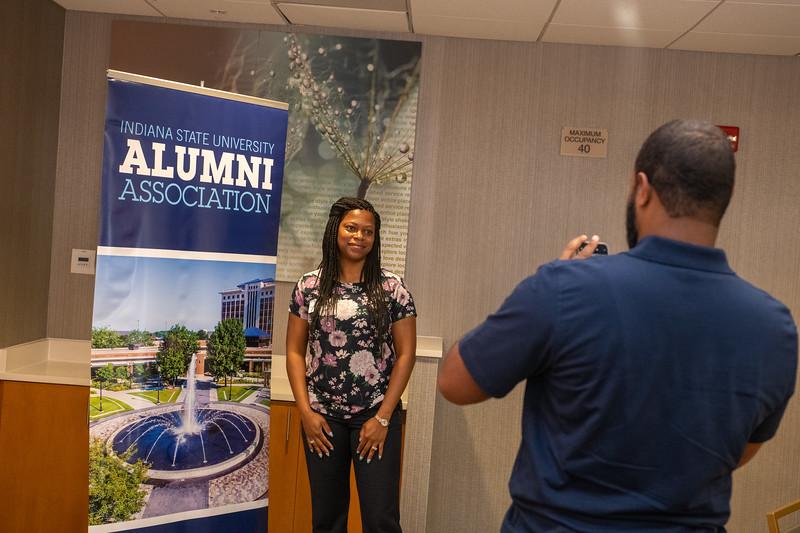 Professional MBA Alumni Dinner-80.jpg