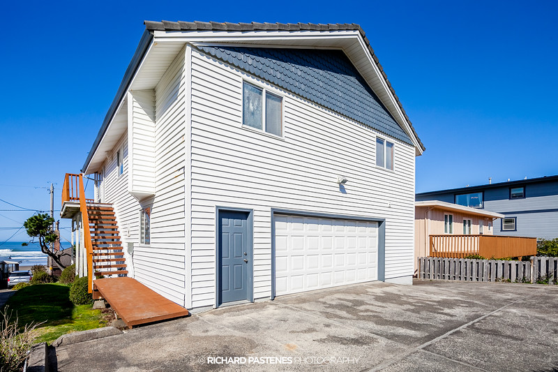 Pastenes-Photography-2019-03-24-6434 Logan Rd. Lincoln City, OR 97367-006.jpg